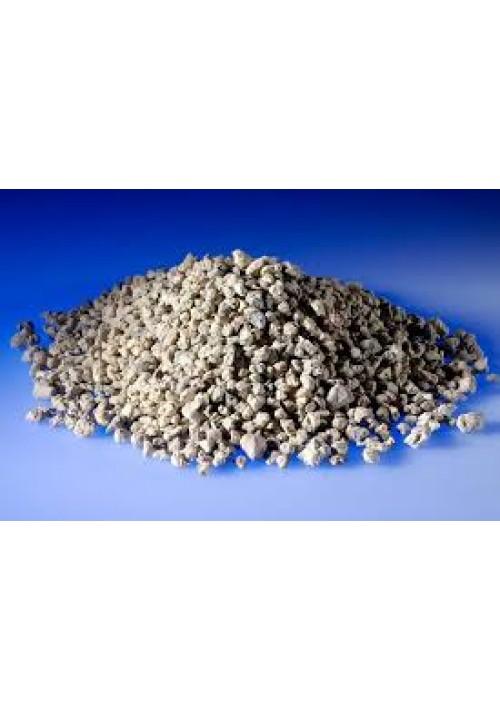 Bentonite 30 gr