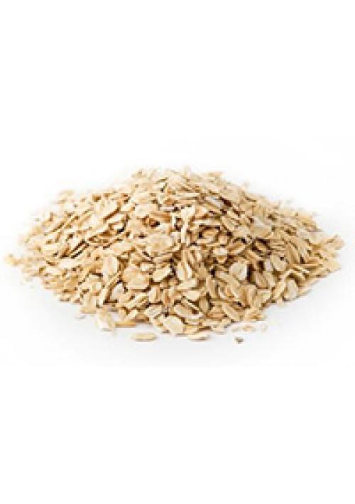 Écorce de riz