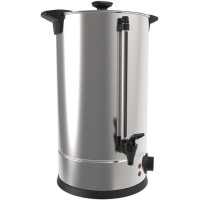Sparge Water Heater Grainfather