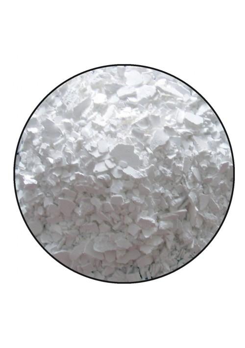 Chlorure de calcium