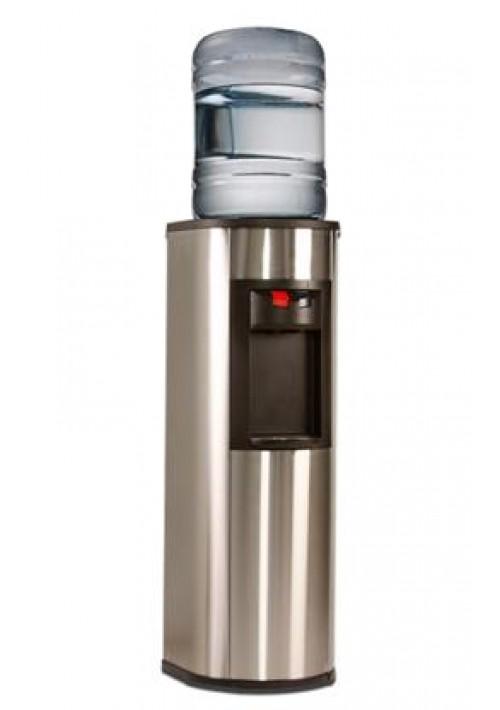 Refroidisseur Modèle S3 Inox Fumé