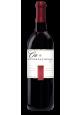 Cru International Pinot Noir de Colombie-Britannique