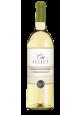 Cru Select Chardonnay Australien