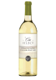 Cru Select Viognier Pinot Gris Australien
