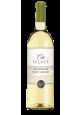 Cru Select Pinot Grigio Italien