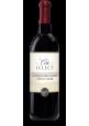 Cru Select Pinot Noir Californien