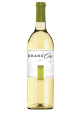 Cru International Chardonnay Californie