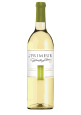 En Primeur Serie Vinerie Chardonnay du Chili