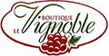 Boutique Le Vignoble