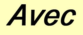 catalog/slides/rAvec.png