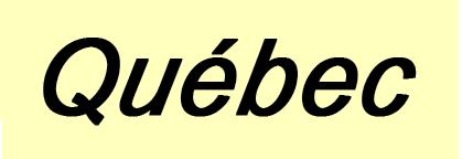 catalog/slides/rQuebec.png