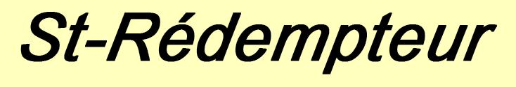 catalog/slides/rStRedempteur1.png